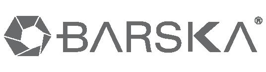 basrska logo